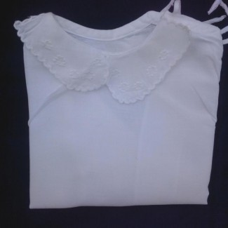 Košilka 23