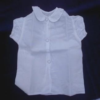 Košilka 26